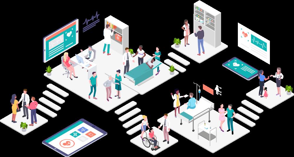 Formation au consulting dans le domaine medico-social, formation consultant social et médico-social.