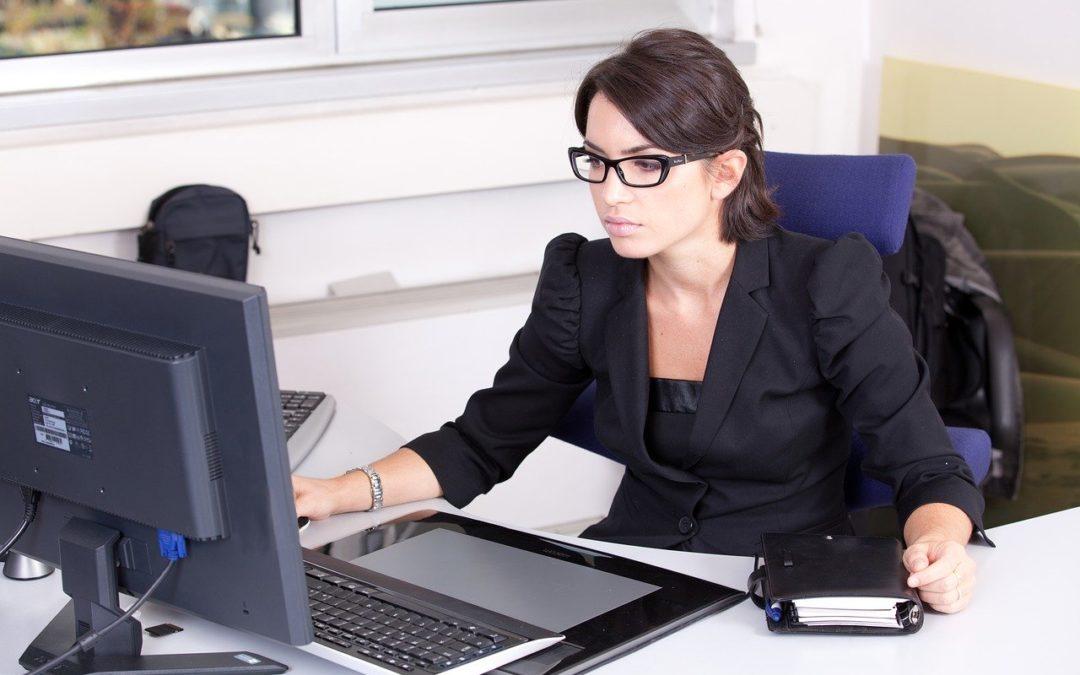 Créer son compte CPF – notre tutoriel pour vous